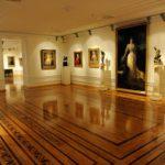 az mus isk4 150x150 - Azerbaijan Art Museum