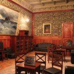 az muz ist2 150x150 - Museum of History of Azerbaijan
