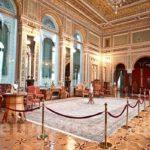 az muz ist3 150x150 - Museum of History of Azerbaijan