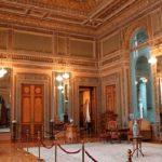 az muz ist5 150x150 - Museum of History of Azerbaijan