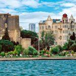 az otdih14 150x150 - Rest in Azerbaijan