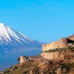 az otdih6 150x150 - Rest in Azerbaijan