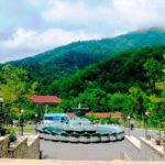 az otdih9 150x150 - Rest in Azerbaijan