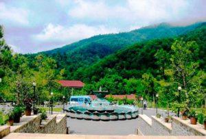 az otdih9 300x203 - Rest in Azerbaijan