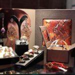 az remesla1 150x150 - Crafts as art