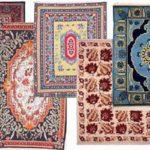 az remesla3 150x150 - Crafts as art
