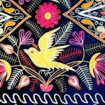 az vishivka1 150x150 - Embroidery of Azerbaijan