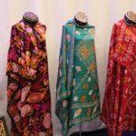 az vishivka4 150x150 - Embroidery of Azerbaijan