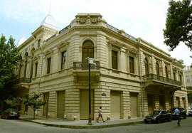 azermaijan muzei - Azerbaijan