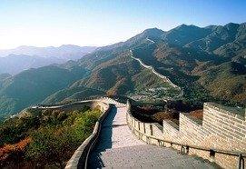 china - Shodlik Palace