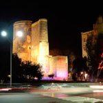 dev tower1 150x150 - Maiden's Tower
