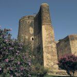 dev tower2 150x150 - Maiden's Tower