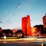 dev tower5 150x150 - Maiden's Tower