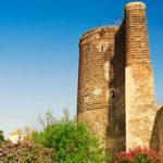 dev tower6 150x150 - Maiden's Tower