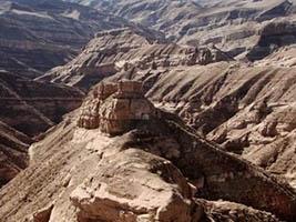 """eko tur3 - Eco-tour """"The charming south of Uzbekistan"""""""