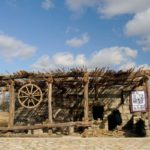 """gala museum7 150x150 - The Museum-Reserve """"Gala"""" - the history of Absheron in the open air"""
