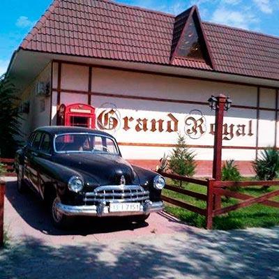 grand2 - Grand Royal