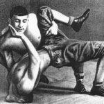 gulesh3 150x150 - Gylesh - Azerbaijani traditional wrestling