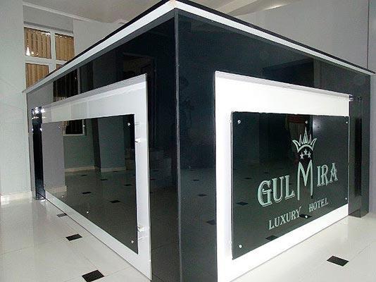 gulmira6 - Gulmira