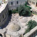 ichery sheher1 150x150 - Icheri Sheher Fortress - Baku Acropolis
