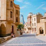 ichery sheher10 150x150 - Icheri Sheher Fortress - Baku Acropolis