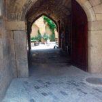ichery sheher2 150x150 - Icheri Sheher Fortress - Baku Acropolis