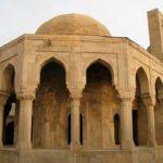 ichery sheher3 150x150 - Icheri Sheher Fortress - Baku Acropolis
