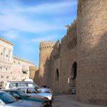 ichery sheher4 150x150 - Icheri Sheher Fortress - Baku Acropolis