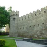 ichery sheher5 150x150 - Icheri Sheher Fortress - Baku Acropolis