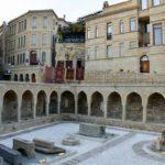 ichery sheher8 150x150 - Icheri Sheher Fortress - Baku Acropolis