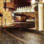 ichery sheher9 150x150 - Icheri Sheher Fortress - Baku Acropolis