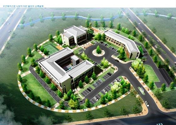 nanjin11 - Hanjin Navoi Complex