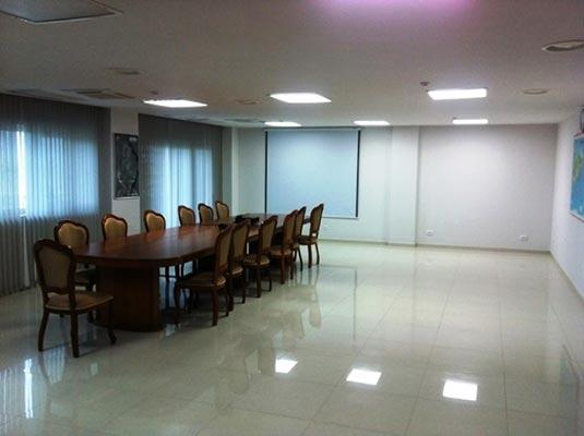 nanjin14 - Hanjin Navoi Complex