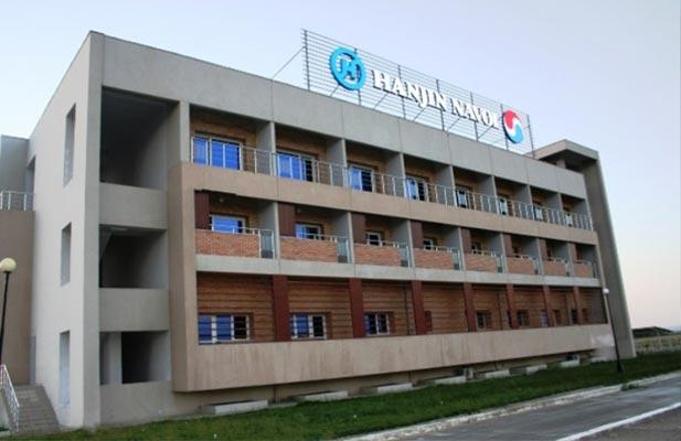 nanjin15 - Hanjin Navoi Complex