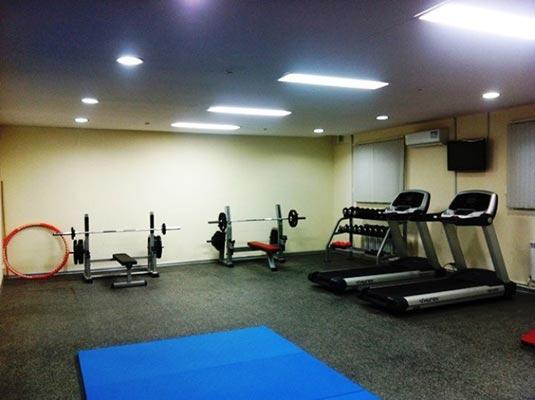 nanjin2 - Hanjin Navoi Complex