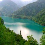 ozero goygol1 150x150 - Lake Goygol