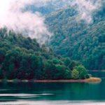 ozero goygol2 150x150 - Lake Goygol