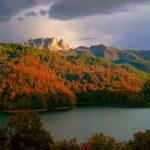 ozero goygol5 150x150 - Lake Goygol