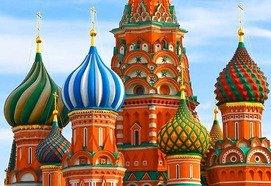 tour russia - Great Silk Road-Caravan Route 6 d-5 n