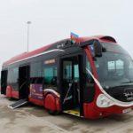 transport az4 150x150 - Transport of Azerbaijan