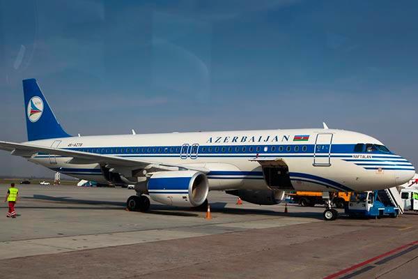 transport az6 - Transport of Azerbaijan