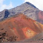 yanardag4 150x150 - Burning Mount Yanardagh