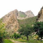 "zapovednik3 150x150 - Eco-tour ""The unique nature of Uzbekistan"
