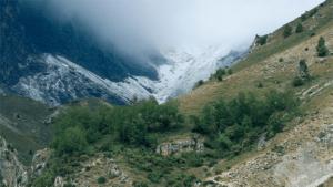 10 300x169 - Природные заповедники и парки