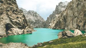 11 300x169 - Природные заповедники и парки