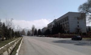 25 300x180 - Города Киргизии