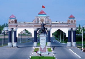 27 300x210 - Города Киргизии
