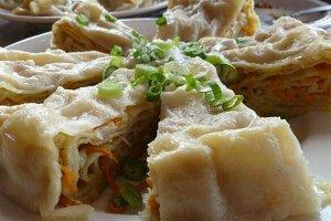 Киргизские блюда. Туры в Киргизию