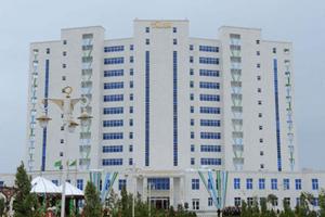 Tajir Hotel Apartments