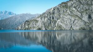 9 300x169 - Природные заповедники и парки